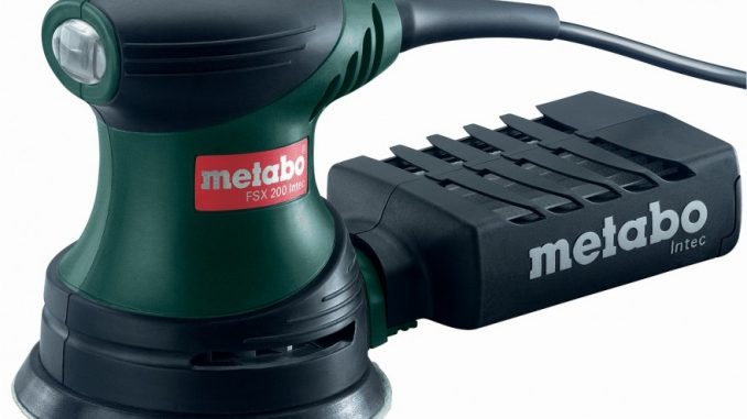 ponceuse-excentrique-metabo