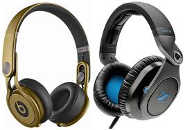 casque dj coulcool club