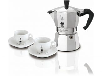 bialetti_cafetiere