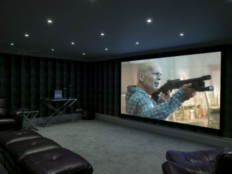 meilleur-home-cinema