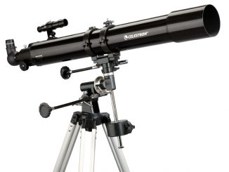 comparatif-telescope