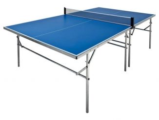 table de ping pong 2